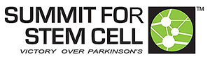 Summit for Stem Cell
